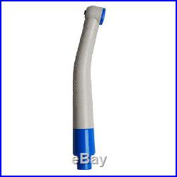 100 Dental High Speed Handpieces Push Button NSK Style Disposable Personal USE