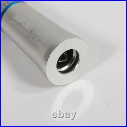 10PCS NSK Style Dental Low Slow Speed Contra Angle Handpiece Air Motor 4Hole Kit