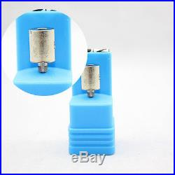 10 PCS New Dental NSK Style Air Wrench High Speed Handpiece Turbine Cartridge