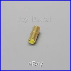 10pcs Dental LED Replacement Bulb for W&H High Speed LED Turbine Handpiece