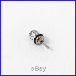10pcs Dental Replacement Cartridge Turbine for SANDENT High Speed Handpieces SBT