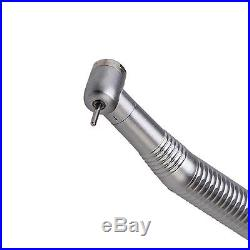 30 NSK Style Pana Max Dental High Speed Handpiece Fast Turbine push button 4H AD