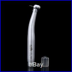 3Dental High Speed Handpiece NSK Style with LED Light 3 Water Spray JD008-SP B2