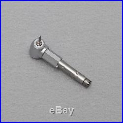 3 Dental High Speed Replacement Head Fit FG1.6MM for KAVO Low Speed Contra Angle
