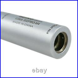 BEING Dental Fiber Optic LED High Speed Handpiece Fits Sirona R/F Quick Coupling