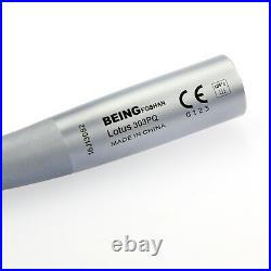BEING Dental High Speed Mini Head Turbine Handpiece KaVo MULTIflex 303PQ