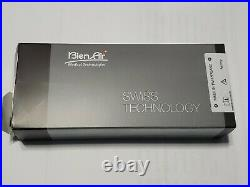 Bien Air EVO 15 Micro Series Electric Highspeed Handpiece