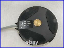 Bien Air High Speed Station S001 Table Top Complete With Handpiece