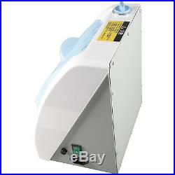 Dental High/Low Speed Handpiece Lubricating Maintenance System Cleaner New CE