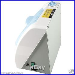 Dental High/Low Speed Handpiece Maintenance Cleaner Lubrication Automatic HOT