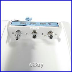 Dental High Low Speed Handpiece Maintenance System Lubricant Lubricating Device