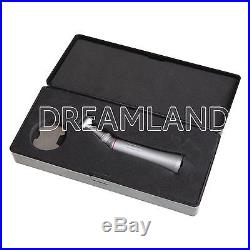 Dental High Speed Increasing 15 Contra Angle Handpiece Inner Water E-type SKYSE