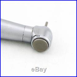 Dental High Speed Self Power LED Torque Handpiece 2 Hole Alegra TE-95 BC Fit NSK