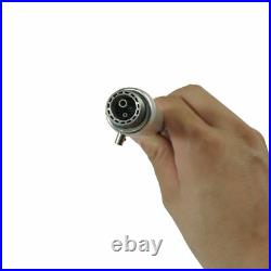 Dental PANA MAX High Speed Handpieces+Low Speed Ex-203C Push Button 2H+A Bearing