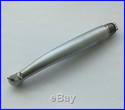 Dental turbine LED high speed DynaLED Handpiece midwest 4H