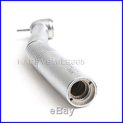 HOT KAVO 660B Style Dental Fiber Optic E-generator LED LUX High Speed Handpiece
