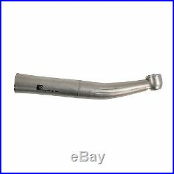 Handpiece Nsk Ti Max Nl 9000 Kt (fits Kavo Connector)