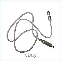 KAVO CICADA TYPE Dental Electric Micro Motor Water Cable For 11/15 Handpiece