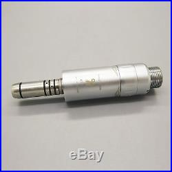 KAVO Type Dental Inner Water Contra Angles Motors + Led High Speed Handpiece B2