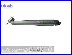 KaVo 45 degree Dental High Speed LED surgical Handpiece M4