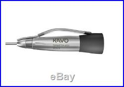 Kavo New Dental surgical Instruments Smartmatic S10 S Straight Handpiece