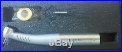Kavo Smart Lux M9000L Silence LED Dental High Speed Handpiece Midwest Turbine