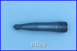 Mont Blanc Electric 15 Dental Handpiece Highspeed Anthogyr Aseptico Fiber Optic