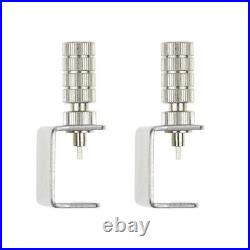 NSK Type PANA MAX Dental Wrench Type 2 High Speed 1 Low Speed EX-203 Handpieces
