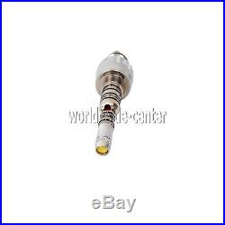 New! COXO Dental high Speed handpiece LED With 6 Pin Kavo Quick coupling CX207-G
