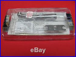 New Star 430 SWL Lube-Free High Speed Handpiece, In Factory Sealed Box