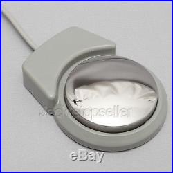 Portable Dental Delivery Turbine Unit High Slow Low Speed Handpiece NSK Style