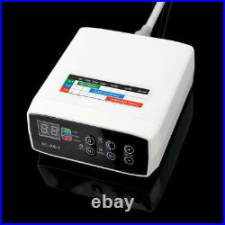 Refurbished Dental Electric Motor For 11/15 /161 Handpiece Contra Angle