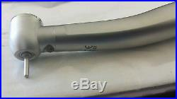 Sirona T3 Racer Midwest Dental High Speed Handpiece LED Fiber Optic Germany