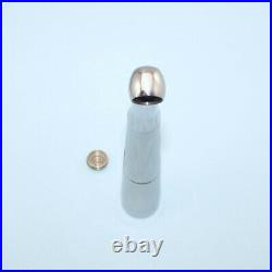 Star 430 SWL Shell only, Clean with Excellent Optics Warranty Dental Handpiece