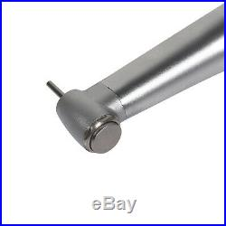 USA Dental 15 Electric Contra Angle Handpiece Inner Channel Fit KAVO NSK Sirona